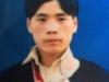 Vụ thảm án Lào Cai: Nghi can từng hãm hiếp nạn nhân nhưng bất thành