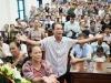 Vụ án oan chấn động Bắc Ninh: Gia đình bị hại muốn được bù đắp