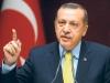 Thổ Nhĩ Kỳ ra tối hậu thư gửi Mỹ về việc dẫn độ giáo sĩ Gulen