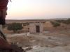 Video: Xe chở dầu lậu IS hóa tro tàn vì pháo kích