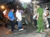 Hàng trăm trinh sát truy tìm nghi can sát hại 4 người ở Lào Cai