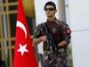 Thổ Nhĩ Kỳ đột kích 44 văn phòng công ty