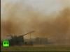 Hỏa lực Trung Quốc bắn hạ máy bay