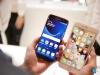 Giá iPhone xách tay và iPhone cũ thế nào trước thời điểm iPhone 7 ra mắt?