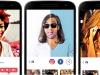 5 ứng dụng chỉnh ảnh chuyên nghiệp trên smartphone