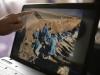 72 ngôi mộ chứa hàng nghìn thi thể nạn nhân bị IS sát hại