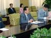 Hàn Quốc nói Triều Tiên đã tử hình phó thủ tướng