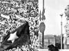 Những hình ảnh xúc động trong ngày Tết độc lập đầu tiên của dân tộc