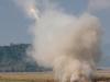 Mỹ hủy diệt IS bằng hệ thống rocket mới