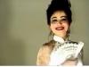 Clip Diễm Hương và dàn sao đình đám thập niên 90 diễn thời trang
