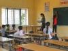 Thông tin mới vụ học sinh vùng 'sự cố Formosa' bị cha mẹ 'cấm' đến trường