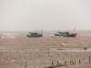 Bão số 4 giật cấp 11 cách Quảng Nam- Bình Định 100 km