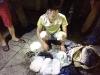 Hải Dương: Phá án ma túy 'khủng', Công an được thưởng nóng 100 triệu đồng