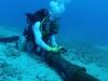 Cáp quang biển AAG tiếp tục bảo trì, internet bị ảnh hưởng