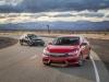 Honda Civic thế hệ mới ra mắt Việt Nam vào tháng 10/2016