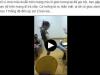 Hà Nội: Nữ sinh Sư phạm gọi 7 thanh niên đánh hội đồng bạn