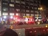 Nổ lớn rung chuyển New York, ít nhất 26 người bị thương