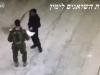 Video: Binh sĩ bắn chết thiếu niên cầm dao tấn công