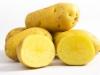 7 lợi ích bất ngờ của khoai tây đối với sức khỏe