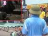 Vụ cháu bé bị tôn cứa cổ: NSƯT Chí Trung kêu gọi ủng hộ cả 2 gia đình
