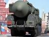 Dọa dẫm và trừng phạt đối với Nga không có tác dụng