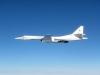 4 nước châu Âu luân phiên đánh chặn oanh tạc cơ Nga