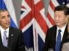 Người Trung Quốc coi Mỹ đáng sợ hơn IS