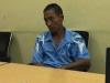 Vụ bé trai bị tôn cứa cổ tử vong: Người lái xích lô được tại ngoại