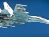 Phần Lan điều tra vụ tiêm kích Su-27 của Nga xâm phạm