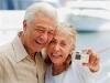 Con người có thể kéo dài được tuổi thọ trong tương lai?