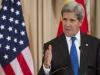 Mỹ kêu gọi điều tra tội ác chiến tranh của Nga ở Syria
