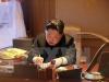 Triều Tiên nói bóng gió về khả năng tổ chức phóng vệ tinh