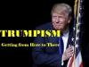 Donald Trump và lịch sử đen tối của những cuộc nổi dậy cánh hữu (Kỳ Cuối)
