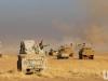 Video: Giao tranh ác liệt tại 'chảo lửa' Mosul, IS ngày càng yếu thế