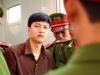 Thảm án Bình Phước: Nguyễn Hải Dương muốn hiến xác cho y học