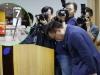 Samsung sẽ 'xử' 200 cán bộ cấp cao sau vụ Note 7