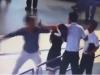 'Soái ca' giải cứu nữ nhân viên Vietnam Airlines bị đánh không gây rối