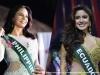 Hoa hậu Philippines trả vương miện sau khi nói xấu Tân Hoa hậu Trái Đất