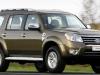 Ford Việt Nam triệu hồi hơn 1000 xe ô tô do lỗi kỹ thuật