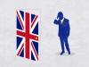 Brexit ra sao sau phán quyết của Tòa án Anh