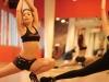 List các địa điểm học nhảy ở Hà Nội chất lượng