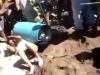 Video: Nghi phạm hiếp dâm người tàn tật và trẻ em bị vây đánh hội đồng
