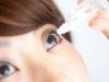 Sở hữu đôi mắt đẹp với những tuyệt chiêu đơn giản bất ngờ