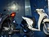 Honda SH 2017 ra mắt giá từ 68 triệu đồng