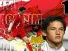'Beckham Indonesia': Trận đấu với VN chỉ mang tính chất thử nghiệm