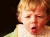 Cha mẹ không nên cho trẻ ăn 4 loại thực phẩm này vào mùa đông