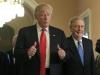 Trump sẽ 'phá nát' di sản ngoại giao của Obama