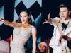 Hồ Ngọc Hà gây sốt với hit mới 'Mình thích thì mình yêu thôi'