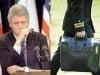 Hé lộ quy trình chuyển giao vali hạt nhân cho Tân tổng thống Mỹ