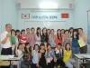 4 địa điểm học tiếng Hàn ở TPHCM giá rẻ mà chất lượng